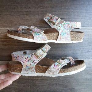 Birkenstock Taormina Sandals